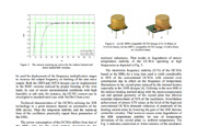 "2014 April, Microwae Journal, Vol. 57, No. 4 ""Utmost OCXO Solutions Based on the IHR  Technology"" Abramzon I. & Tapkov V."