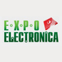 EXPO ELECTRONICA 2014